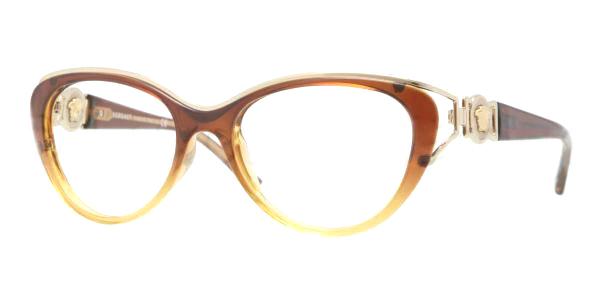 cheap versace eyeglass frames   Cheap Sunglasses Singapore