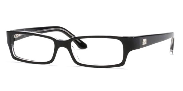 Kenneth Cole Eyeglasses | Prescription Eyewear for Men and Women